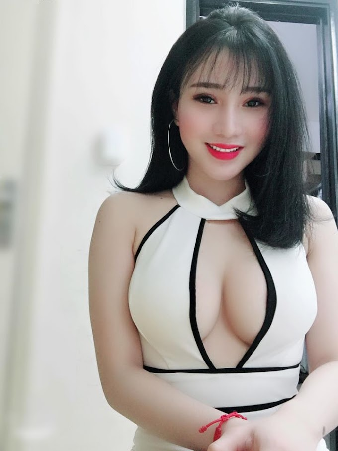 """Lê Mai Trang - Lại em hỏi nhỏ - """"Em có xinh hông ?"""""""