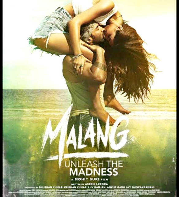Malang 2020 Movie Full Y Wnload In Hd