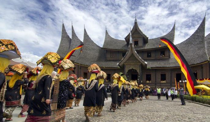 Bupati Mentawai Angkat Bicara Isu Sumbar Jadi Daerah Istimewa Minangkabau