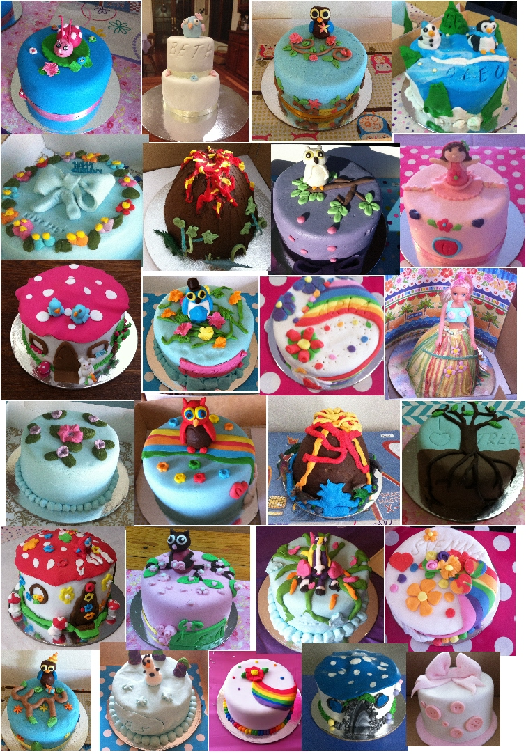 People Decorating For A Party elegant cakes and party dates: parties-costs & facts