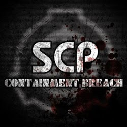 SCP: Containment Breach - orrore incontenibile