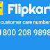 Flipkart Customer Care Tollfree Number For Users (Helpline)