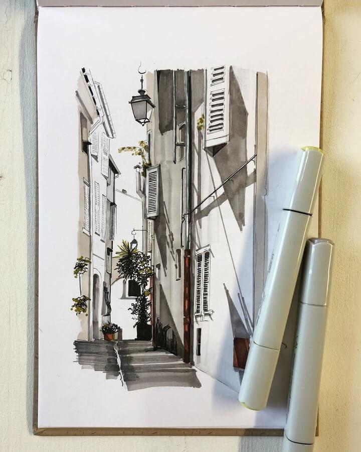 02-Italy-wooden-shutters-Lena-Leshko-www-designstack-co