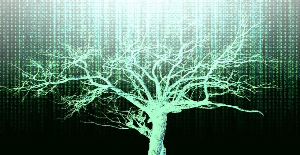 La Zona Exterior (D. D. Puche) | El Onirium. Fantasía, terror y ciencia ficción.
