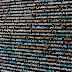 WordPress Vulnerable to Malicious Attacks!