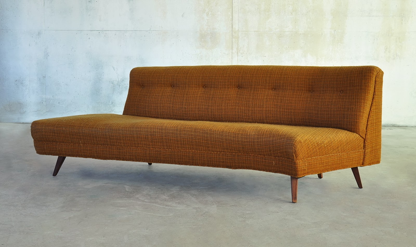 Moderne Sofa Select Modern Mid Century Modern Sectional Sofa