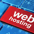 Why Web Hosting and Domain Matter greatly to your site