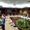 Ketua DPD Soroti Kasus Tanah Mangkrak di Batam