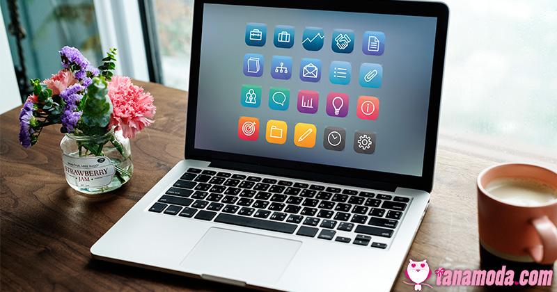 Profissão Social Media - Trabalhe online de onde estiver.