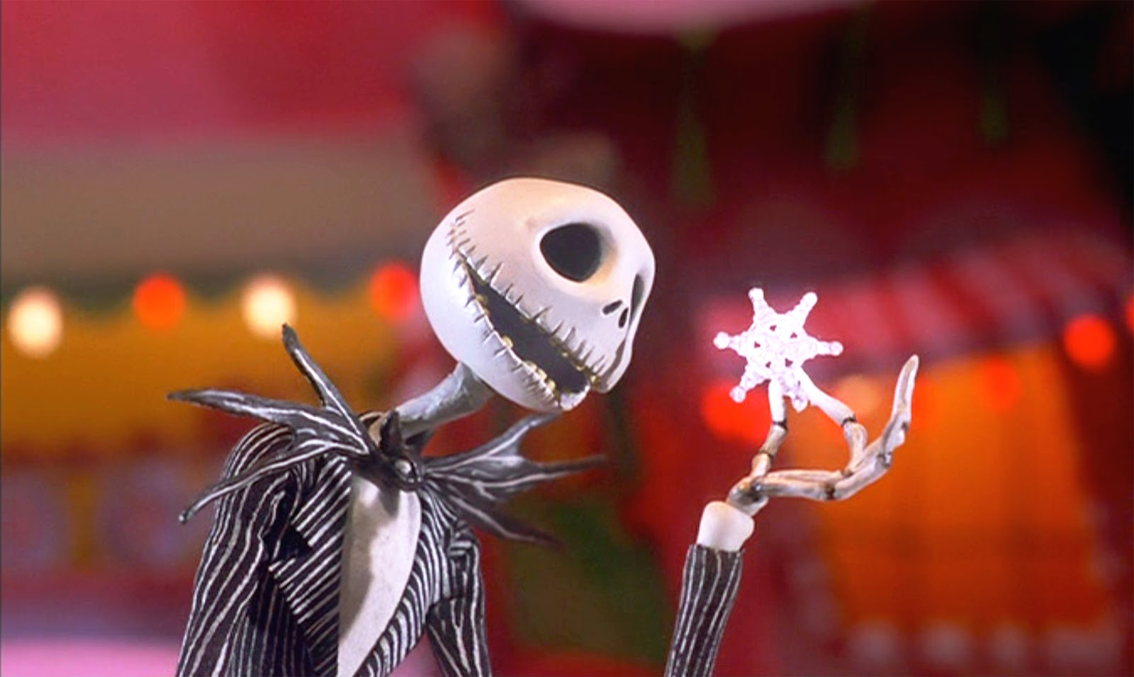 Christmas Decorating Ideas Nightmare Before Christmas Characters Stories Christmas