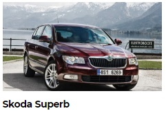 skoda superb harga review spec new