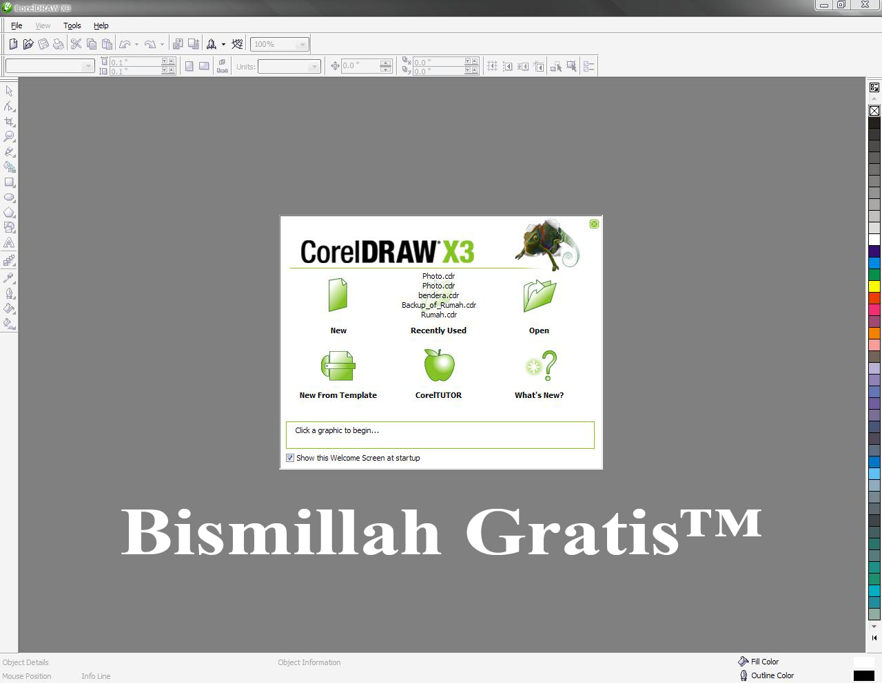 http://bismillah-gratis.blogspot.com/2014/09/BG-corel-draw-x3-full-version-with-crack.html