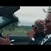 Exclusive Video : Queen Darleen X Harmonize - Mbali (Official Video 2019)
