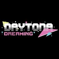 Daytona Dreaming