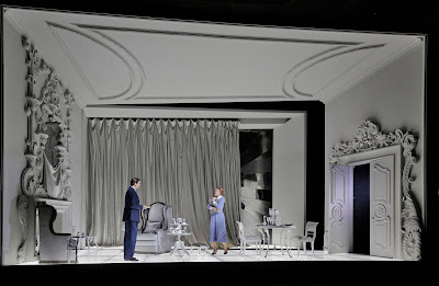 Zach Borichevsky (Anatol) and Virginie Verrez (c) Ken Howard for Santa Fe Opera, 2016