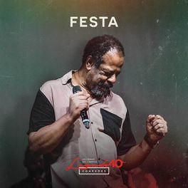 Download Música Festa: Legado 40 Conexões – Adhemar De Campos Mp3