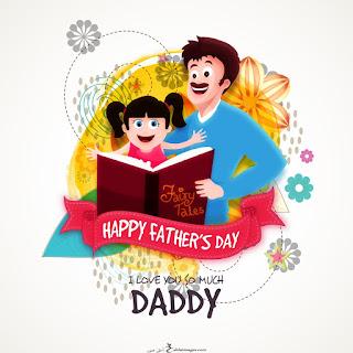 صور يوم الأب 2019 Happy Father's Day