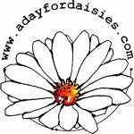 A Day For Daisies Sponsor For 2019