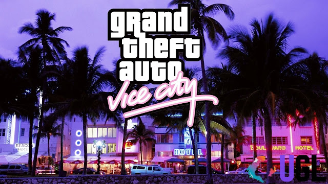 grand-theft-auto-vice-city-free-download