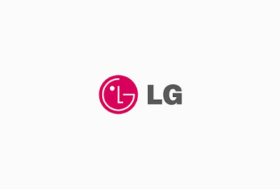 logo-font-lg