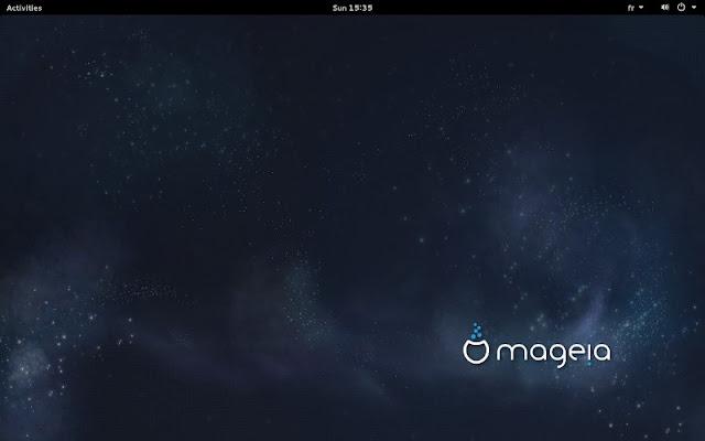Lançado nova ISO do Mageia 5.1 e atualização para o Mageia 6, confira!