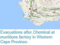 https://sciencythoughts.blogspot.com/2018/01/evacuations-after-chemical-at-munitions.html