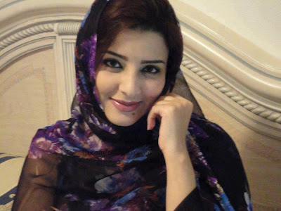 HOT: Most Beautiful Muslim Girls Photos