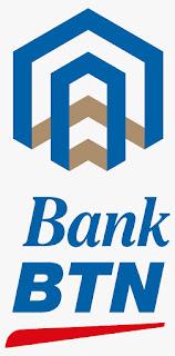 bank-btn-logo