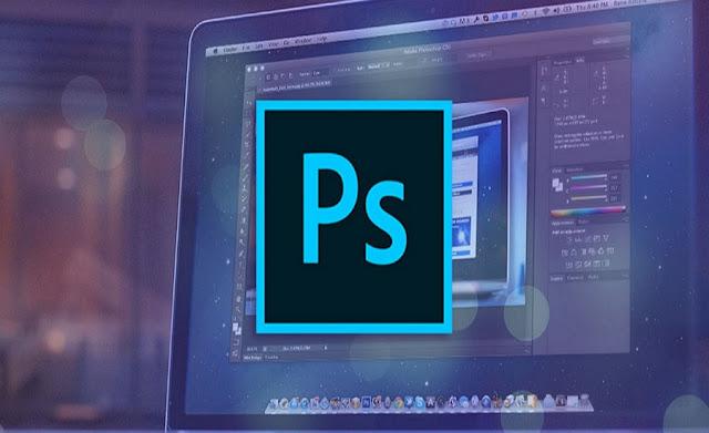 aplikasi-edit-foto-pc-untuk-pemula
