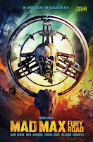 http://nothingbutn9erz.blogspot.co.at/2015/12/mad-max-fury-road-panini-rezension.html