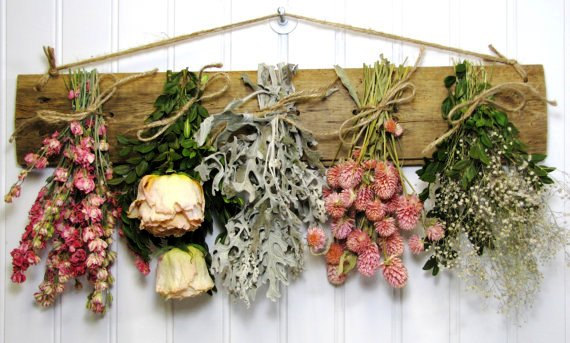 dried flower craft ideas dried flowers craft ideas projects craft ideas 4286