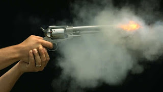 mukhia-shoot-dead-bihar