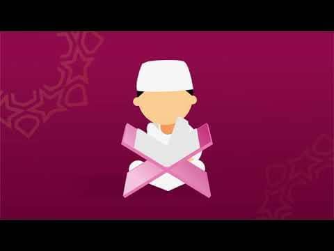 تنزيل القرآن الكريم بدون نت قراءة واستماع كامل للهاتف