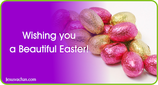 Best Happy Easter quotes and blessings 2020, happy easter quotes, happy easter wishes, happy easter blessings, happy easter thoughts, happy easter images