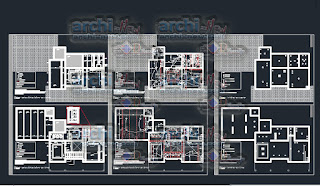 download-autocad-cad-dwg-file-house-gypsum-sheathing