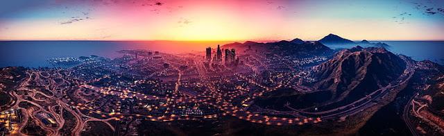 Grand-Theft-Auto-GTA-Wallpaper-HD