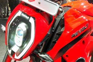 revolt-motorcycle-head-light
