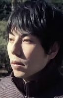 Makino Keisuke