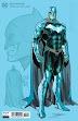 """DC revela novo traje de Batman no arco """"A Guerra do Coringa"""""""