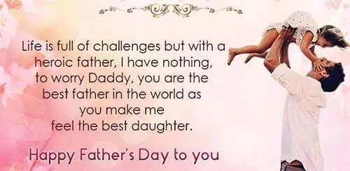 """""""If at first you don't succeed, call Dad.""""HAPPY FATHERS DAY"""