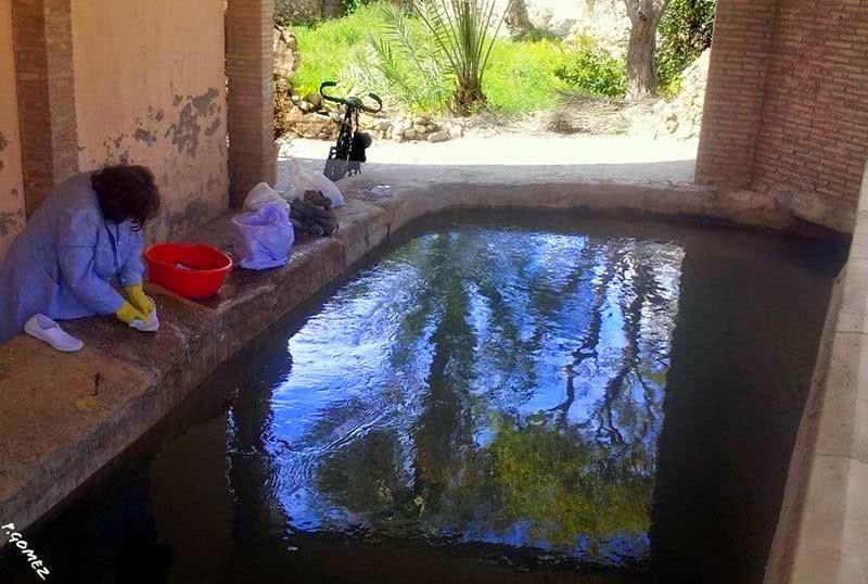 lavadero-la-canal