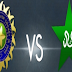 India vs Pakistan T20 Live Telecast Asia cup 2016, Prediction 27 February