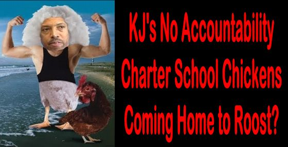 Image result for big education ape kj