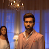 Bhavya- Rudra love in major trouble with Abhay entry In Star Plus Ishqbaaz