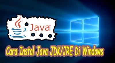 Tutorial-Lengkap-Cara-Instal-Java-JRE-Pada-PC-Laptop