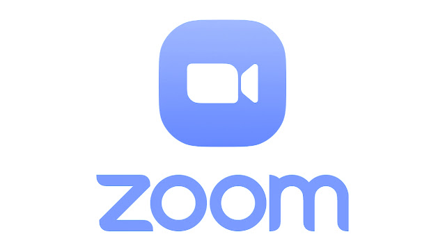 Zoom: تنزل مكالمات الفيديو على شاشات جوجل الذكية