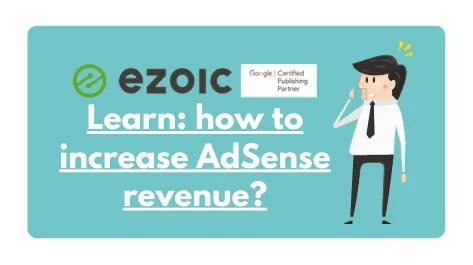 Increase your adsense revenue in Pakistan