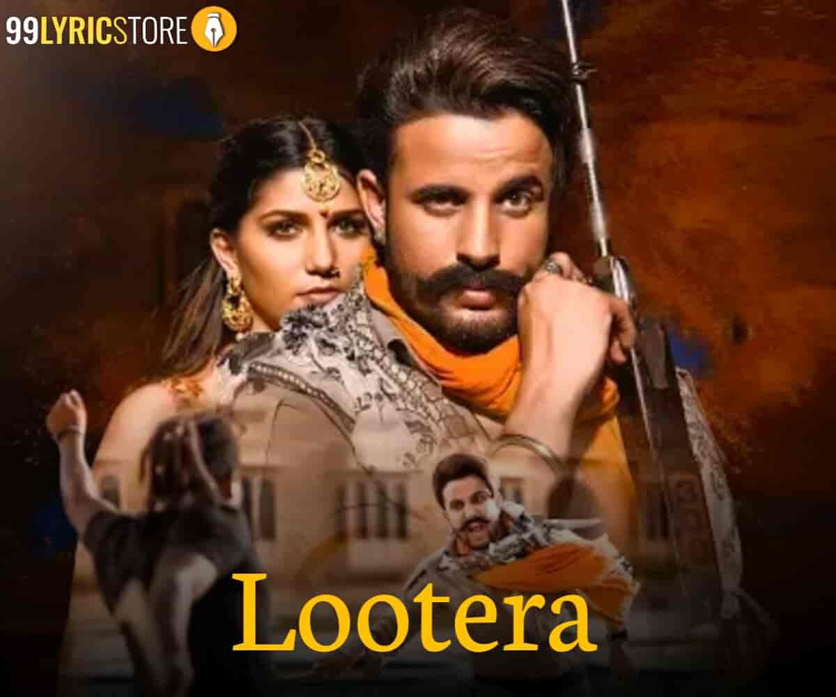 Lootera Song R Nait Images