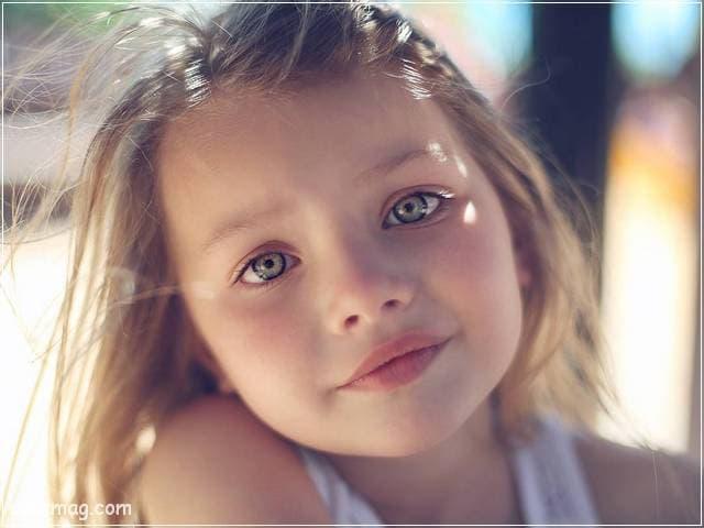 اجمل طفل في العالم 7 | Cute Kids In The World 7