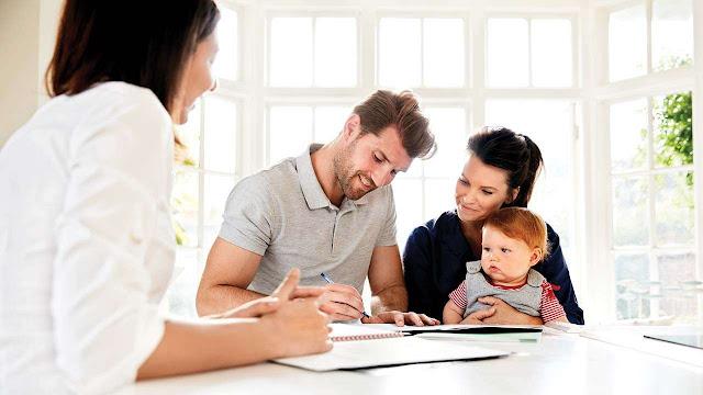 PPF Account For Minor - पीपीएफ खाता बच्चे की शिक्षा के लिए भी खोला जा सकता है, जानिए इसका प्रक्रिया